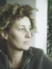 Dagmar Streicher