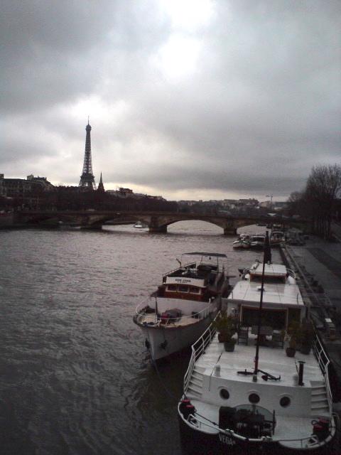 paris-2010